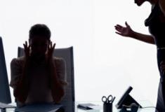Reforma trabalhista e assédio moral no trabalho: saiba como identificar