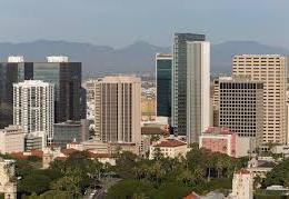 Moradores do Havaí recebem mensagem com alarme falso de míssil balístico