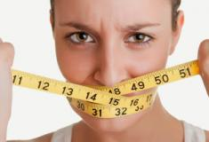 É assim que você perde o máximo de peso com o mínimo de esforço
