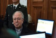 Podridão na Igreja Católica do Chile, há quase 80 casos de abusos sexual