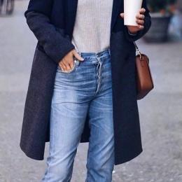 5 looks coringas que não podem faltar no seu guarda-roupas em 2018