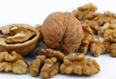 Alimentos que aumentam o hormônio da felicidade, bem-estar, sensação de prazer..