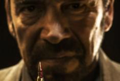Narcos sem Wagner Moura ainda vale a pena?