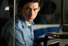 Associação Brasileira de Críticos de Cinema elege os melhores filmes de 2017