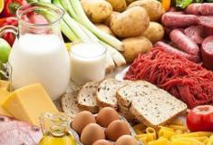7 fatos que você nunca soube sobre seus alimentos favoritos