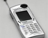 10 coisas banais que já foram diferencias matadores em celulares