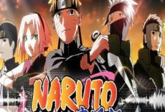 Naruto: O quanto você conhece esse anime?