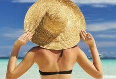 8 dicas para cuidar de si mesmo no verão