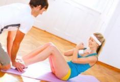 Treinamento funcional: entenda como funciona e conheça seus benefícios