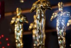 Vamos falar sobre o Oscar 2018, os esquecidos e as curiosidades