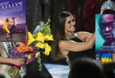 Sem gafes! Novas regras para entrega de envelopes no Oscar prometem evitar erros