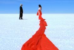Conheça o primeiro curta nacional feito em 3D, chamado Janaxpacha
