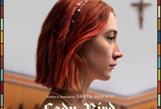 Lady Bird - A Hora de Voar, um filme sobre descobertas