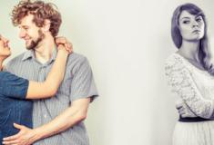 A infidelidade é o fim de relação ou uma crise de oportunidade? (estudo)