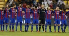 As 10 equipes de futebol mais amadas da Europa
