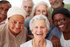7 coisas que você só aprenderá quando envelhecer