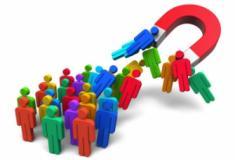 Como ser um Empreendedor Persuasivo