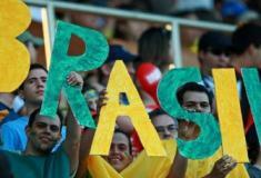 7 coisas comuns no Brasil que são totalmente estranhas no resto do mundo