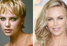 10 icônicas atrizes favoritas do cinema no início da carreira