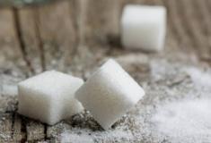 Conheça 12 sinais de que você está comendo muito açúcar