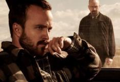 5 personagens que roubaram a cena em grandes séries
