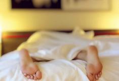 Conheça 10 dicas essenciais para uma boa noite de sono