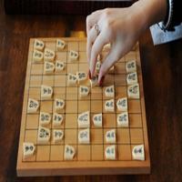 10 jogos de tabuleiro que você talvez não conheça