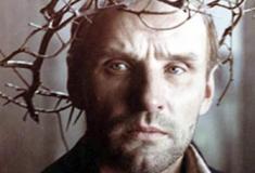 10 filmes essenciais de Andrey Tarkovsky