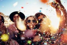 4 dicas para aproveitar bem o carnaval