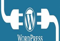7 Plugins essenciais para WordPress
