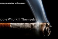 O pulmão de um ex-fumante se regenera?