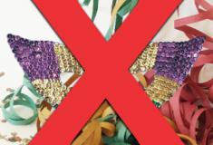 6 filmes para quem não curte o Carnaval