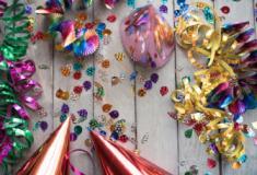 15 dicas para se preparar e cuidar da saúde durante o Carnaval