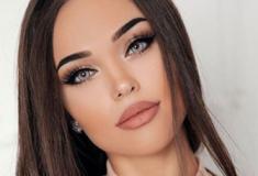 5 tendências de maquiagem que vão bombar em 2018