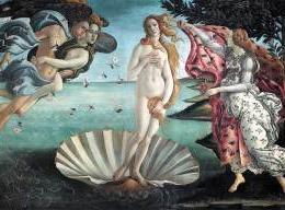 As 10 mais famosas pinturas renascentistas