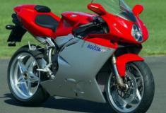 10 motos incríveis mais caras e mais potentes do mundo