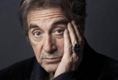 10 Filmes essenciais de Al Pacino, um dos maiores atores do cinema