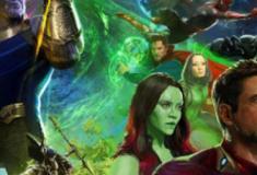 10 anos do universo cinematográfico marvel
