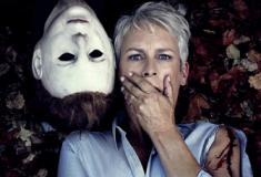 Filmes de terror mais aguardados de 2018