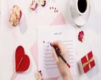 15 perguntas que podem determinar se o seu relacionamento durará