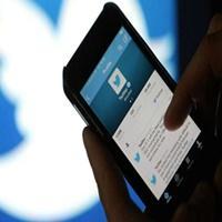 Twitter pode passar por uma mudança geral em breve