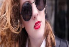 10 maneiras de ser mais atraentes (cientificamente comprovadas)