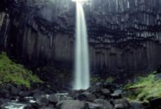 Conheça Vatnajökull, o maior parque nacional da Europa