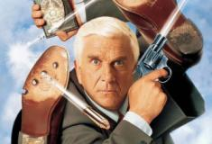 10 Dicas imperdíveis para recordar filmes dos anos 80 e 90