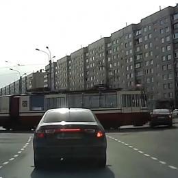 Como não dirigir seu carro