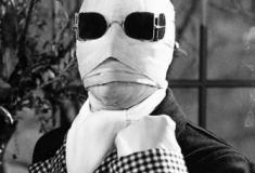 10 melhores adaptações para o cinema de H.G.Wells