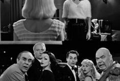 Afinal, porque os filmes dos anos 50 refletiam a paranoia americana?