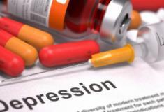 Antidepressivos realmente funcionam?