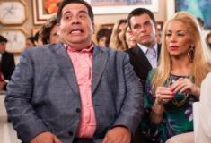 Sessão pipoca: 11 filmes brasileiros com comediantes que a gente ama