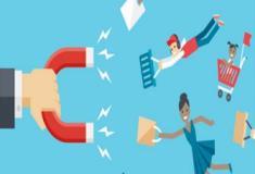 Copywriting: Empreendedor Persuasivo